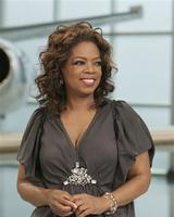 "Oprah Winfrey will co-chair ""American Woman: Fashioning a National Identity"" at the Metropolitan Museum of Art"
