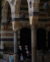 Damascus, Flickr photo