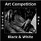 Fusion Art Announces 2nd Annual Black & White Art Competition www.fusionartps.com