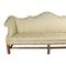 A 1770 Chippendale sofa highlights Witherell's June 27 to July 11 auction