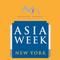 Asia Week New York and Prepare to Raise Banners along Madison and Park Avenues from 57th Street to 86th Street and their adjacent side streets