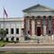Rendering of Safe Passage at Mia, 2020.  Image courtesy of Ai Weiwei Studio.