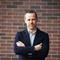 Bartholomew Ryan.  Photo by Gene Pittman
