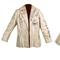 Contemporary Art at Swann Galleries on May 12, 2015.