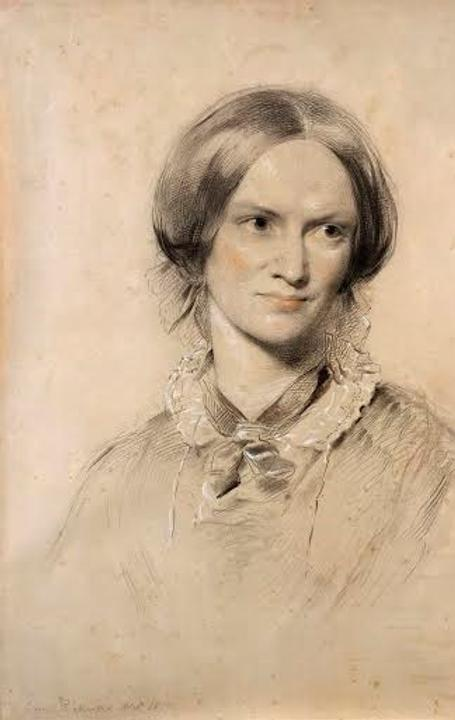 Charlotte Brontë: An Independent Will September 9, 2016 through January 2, 2017, at The Morgan.