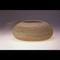 Mary Jackson, basketry