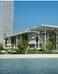 Rendering of the Pérez Art Museum Miami (PAMM) which is scheduled to open in December 2013.