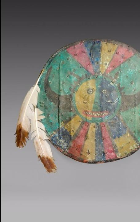 Screenshot of the Acoma shield in the May 30 EVE auction