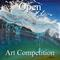 4th Annual Open Online Art Competition