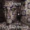 "4th Annual ""Open"" (No Theme) Online Art Exhibition"