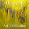 Abstracts 2015 Online Art Exhibition