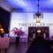 View of The Winter Show 2019.  Photo by Matthew Gilbertson, courtesy The Winter Show