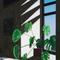 Erik Parra, Monster in the Mirror