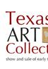 Texas Art Collector