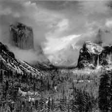 The Winter Show takes place January 24–February 2, 2020 at the Park Avenue Armory, New York City, with VIP Preview and Opening Night Party on Thursday, January 23.  From exhibitor Peter Fetterman Gallery , Ansel Adams (1902 -1984) Clearing Winter Storm, Yosemite National Park, CA , 1944.  (Printed 1970's).  Gelatin Silver Print.