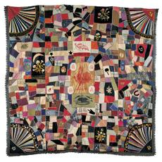 "Artist unidentified; initialed ""J.F.R."" 