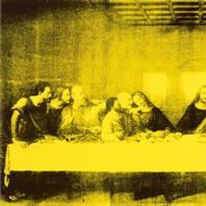 The Last Supper (1986) by Andy Warhol was to be offered by private sale through Sotheby's.