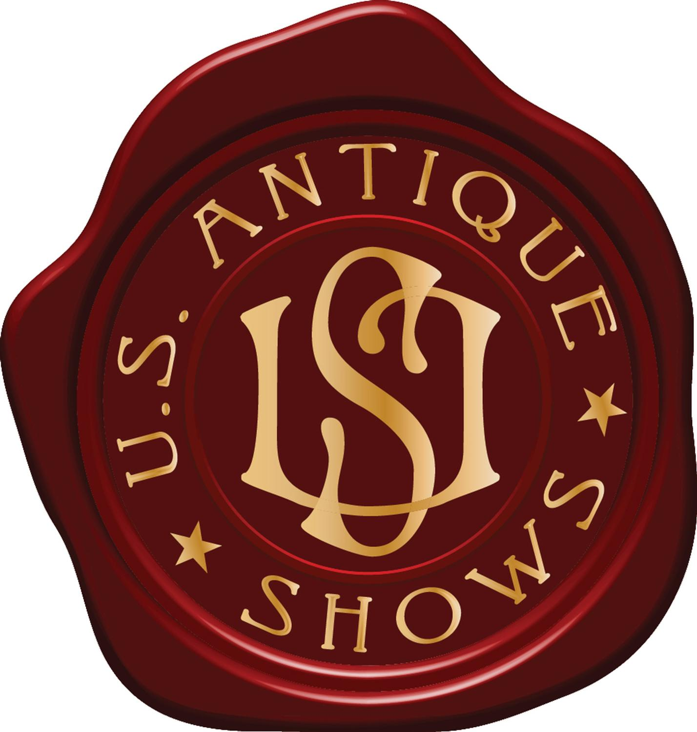 Miami antique jewelry watch show moves show dates for Miami beach jewelry watch show