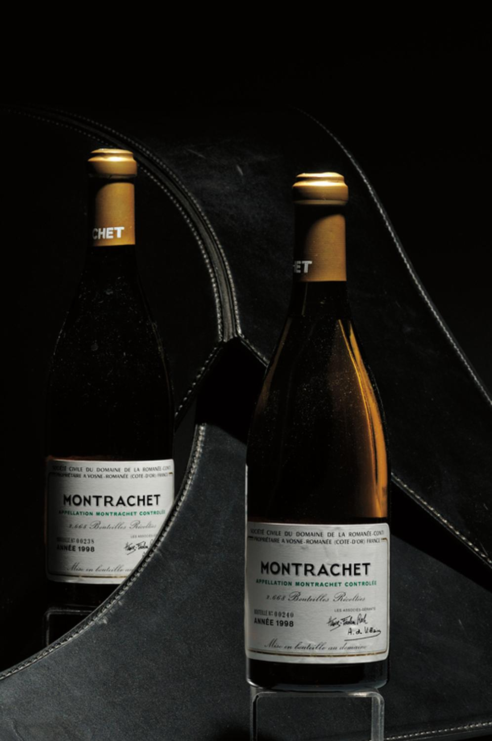 Wgbh Wine Collection Featured At Skinner Fine Wines