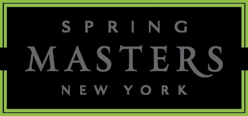 Spring Masters