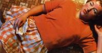 Cindy Sherman, Untitled, color coupler print, executed in 1981