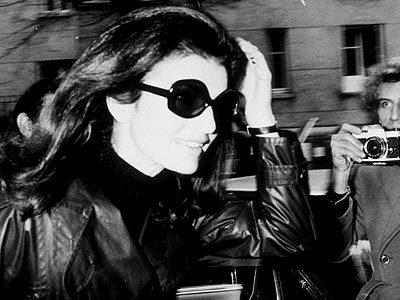 Andy Warhol: News, Photos, Latest News Headlines about