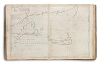 Lot 293: John Norman, The American Pilot, with 11 double-page or folding charts, Boston, 1810.  Estimate $80,000 to $120,000.
