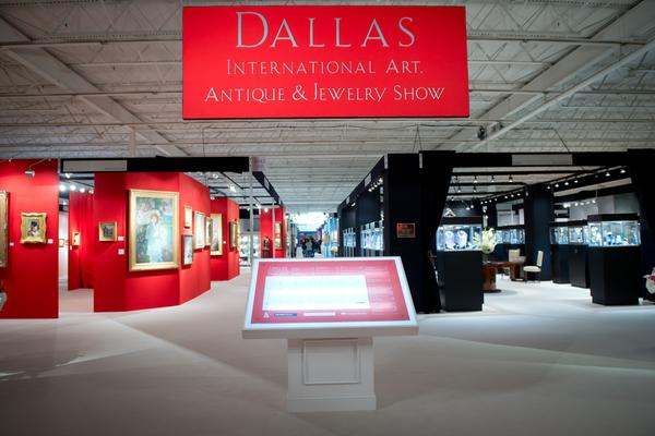 dfw craft shows artfixdaily 1847