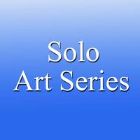 Solo Art Series #8 Art Exhibition